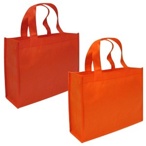 bolsa-ecologica-notex-anaranjado